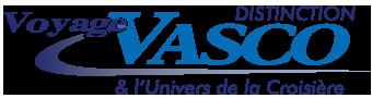Voyages Vasco Disctinction